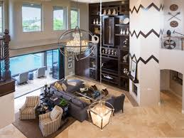 Cook Brothers Living Room Furniture by 858 Best Hgtv Shows U0026 Experts Images On Pinterest Jonathan Scott
