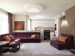 Brown Living Room Decorations by What Color Is Taupe And How Should You Use It