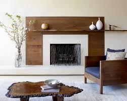 Hulya Kolabas New York Istanbul Architecture and Interior Design ...