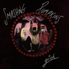 The Smashing Pumpkins Cherub Rock Live by The Smashing Pumpkins U0027gish U0027 10 Best Reissues Of The Year