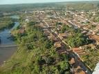 imagem de Nova Colinas Maranhão n-17