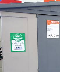 Storage Sheds Jacksonville Fl by Leveling Master Storage Shed Plans 4x6