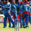 Pakistan vs Afghanistan, ICC World Cup 2019 Match: As it happened