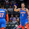 Report: Miami Heat, Memphis Grizzlies and Oklahoma City Thunder ...