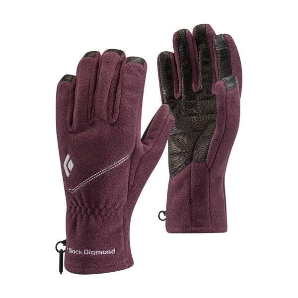 Black Diamond Windweight Gloves - Women's