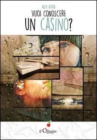 Risultati immagini per vuoi conoscere un casino?