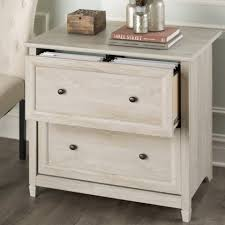 Fire Safe File Cabinet by One Drawer File Cabinet Wood Best Home Furniture Decoration
