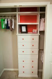 Kullen Dresser From Ikea by Best 25 Dresser In Closet Ideas On Pinterest Closet Dresser