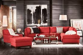 Cook Brothers Living Room Furniture by Formal Living Room Ideas In Details Homestylediary Com