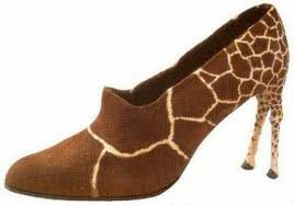 منوا عندها الشجاعة تلبس أحذية زي هكي؟؟ images?q=tbn:ANd9GcT