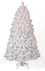 Lifelike Artificial Christmas Trees Canada by 10 Ft Shimmering White Clear Lit Tree Christmas Tree Market