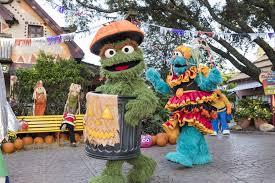 Toledo Zoo Halloween 100 zoo miami halloween party 2017 miami events in october