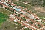 imagem de Paraná Rio Grande do Norte n-9
