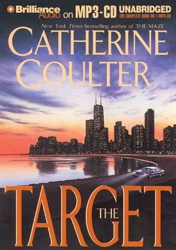 The Target [Book]