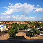 imagem de Elesbão Veloso Piauí n-5