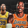 Dwight Howard knows 'it's either adapt and change or get left behind ...