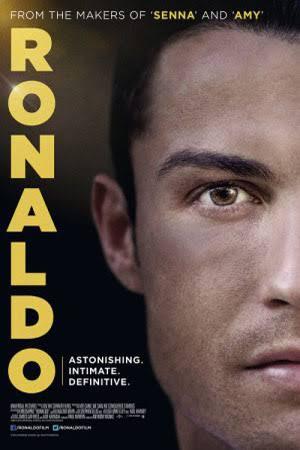 Ronaldo Torrent Thumb