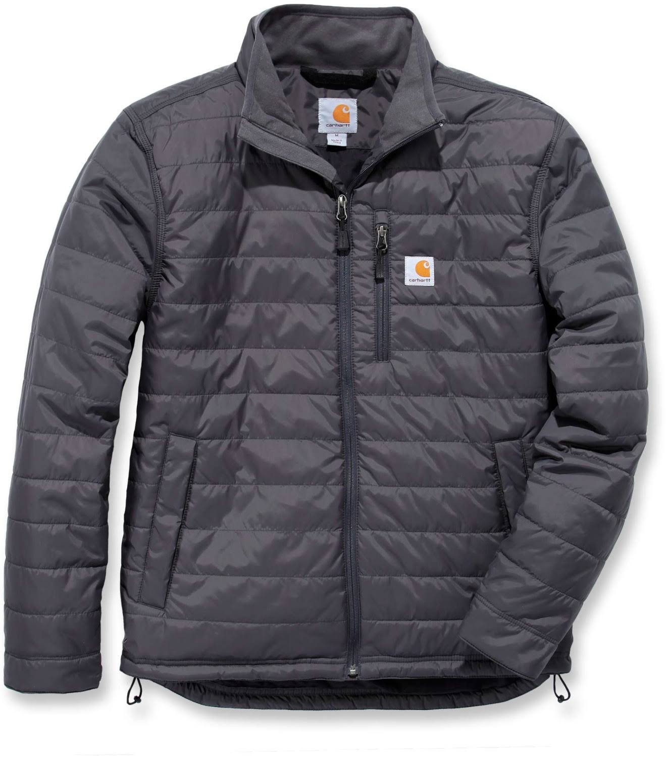 Carhartt Men's Gilliam Jacket - Shadow