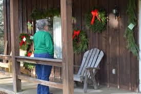 Pea Ridge Christmas Tree Farm by Christmas Tree Farm In Virginia Christmas Lights Decoration