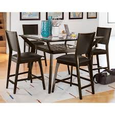 Value City Kitchen Table Sets by Curio Cabinet Value City Furniture Dining Cabinet Storage