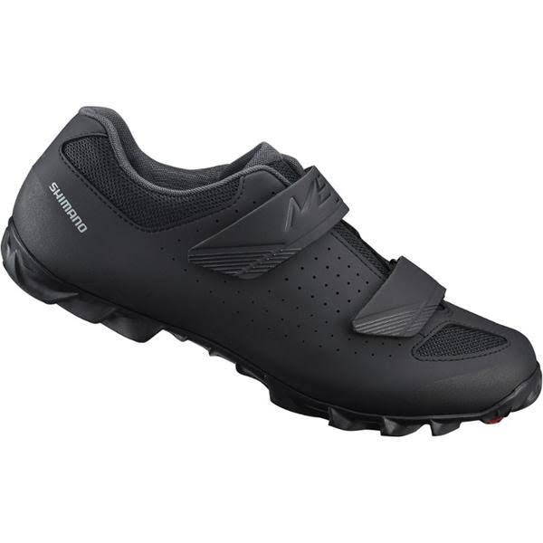 Shimano SH-ME100 Shoes - Black - 40