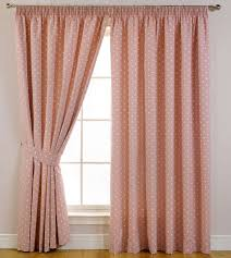Modern Curtains For Living Room Uk by Curtains Cute Curtain Ideas Designs 25 Bunk Bed Curtain Ideas Beds