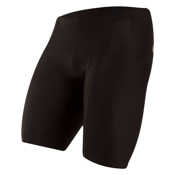 Pearl Izumi 2018 Escape Quest Bike Shorts - Black, Small