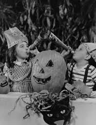 Which Countries Celebrate Halloween The Most history of halloween why is halloween celebrated