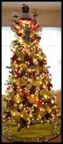 Vickerman Flocked Slim Christmas Tree by Best 25 Slim Christmas Tree Ideas On Pinterest Pencil Christmas