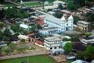 imagem de Nova Olinda do Norte Amazonas n-9