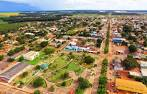 imagem de Gaúcha do Norte Mato Grosso n-9