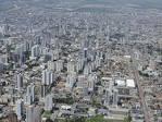 imagem de Campos dos Goytacazes Rio de Janeiro n-9