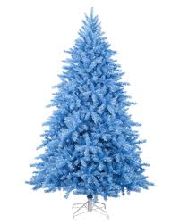 Balsam Christmas Tree Australia by Baby Blue Artificial Christmas Tree Treetopia