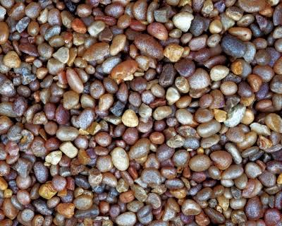 Stoney River Premium Aquarium Gravel - 5lb