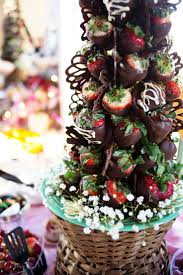 Christmas Tree Species Name by 25 Best Strawberry Tree Ideas On Pinterest Strawberry Planters