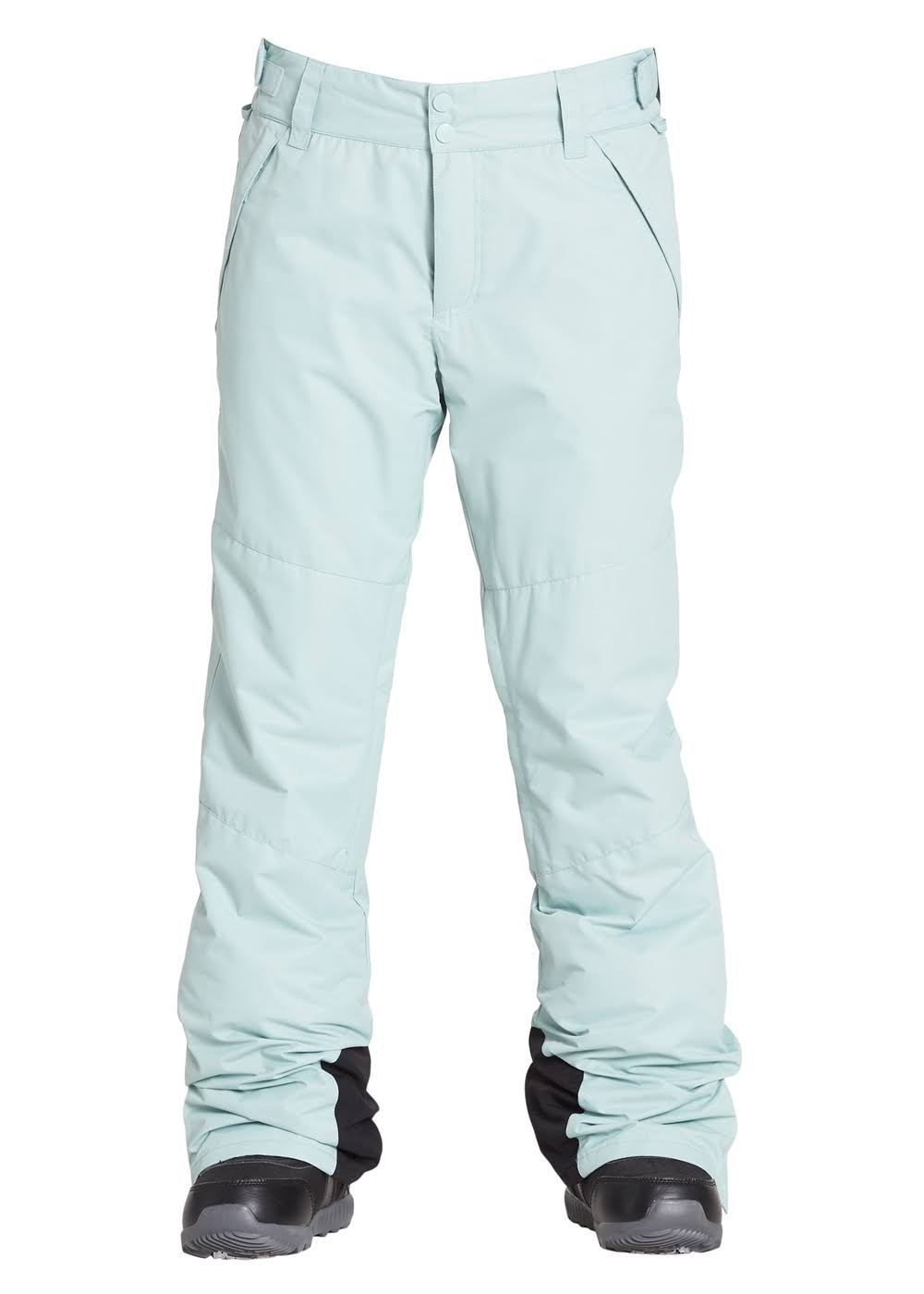 Billabong Women's Malla Snow Pant