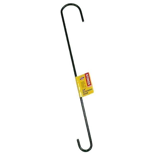 Stokes Select 38028 Extension Hook - 18in