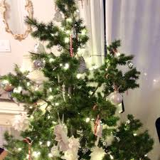 Pea Ridge Christmas Tree Farm by Simply White Home And Garden Home Facebook