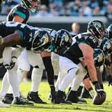 Jaguars report no positive COVID-19 test results among players on active roster