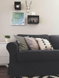 Black Sofa Covers India by Dyeing Fabric Sofa Covers Memsaheb Net