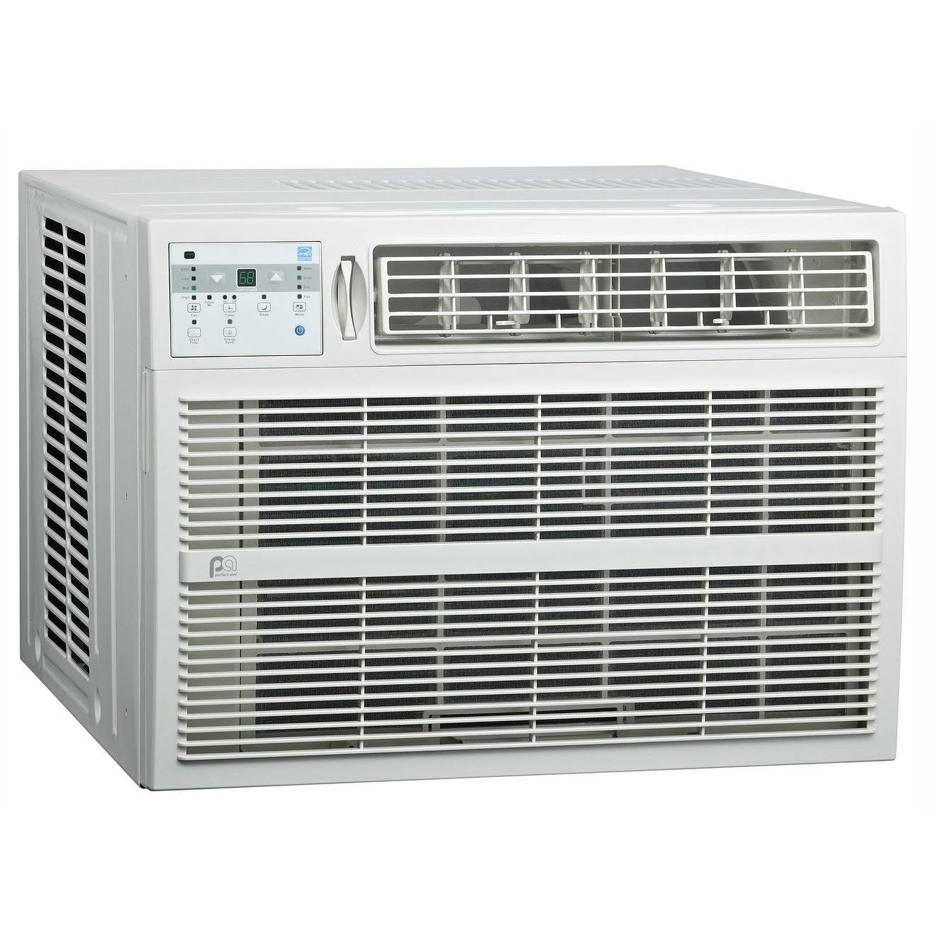Perfect Aire 15,000 BTU Window Air Conditioner