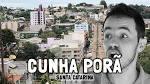 imagem de Cunha Porã Santa Catarina n-9