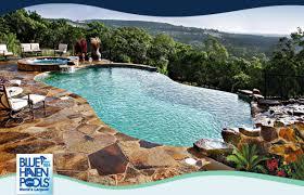 pool-builder