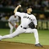 Shohei Otani, Major League Baseball, New York Yankees, Hokkaido Nippon-Ham Fighters, Japan