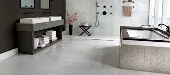 Floor And Decor Santa Ana by Msi Countertops Flooring Backsplash Tile And Hardscaping