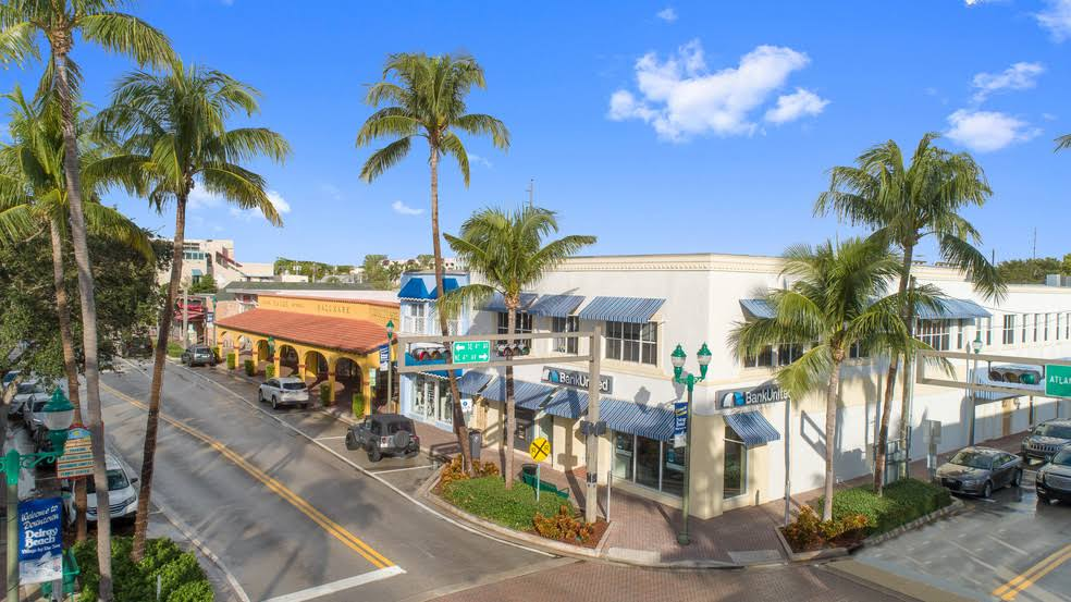 Cryotherapy in Delray Beach