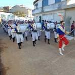 imagem de Mirangaba Bahia n-13