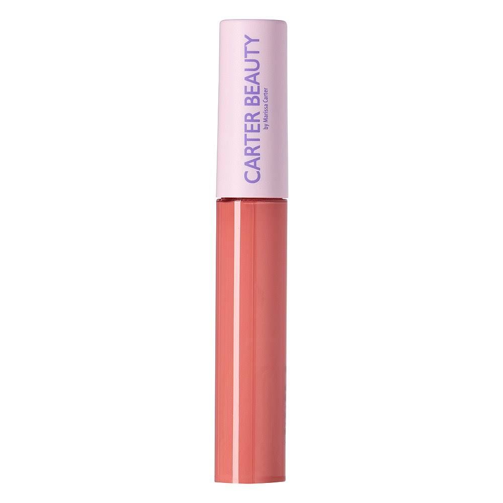 Carter Beauty Free Speech Lip Tint - Adele