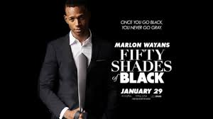 Marlon Wayans Halloween Kick by Movie Review 50 Shades Of Black U2013 Pop Culture Uncovered