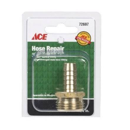Ace Hose Repair
